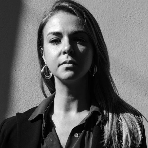 Chiara Magnaghi