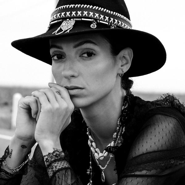 Marta Sanchez Castañeda