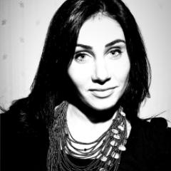 Erica Trincanato