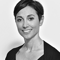 Gabriella Lojacono
