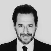 Stefano Guindani