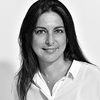 Paola Cillo