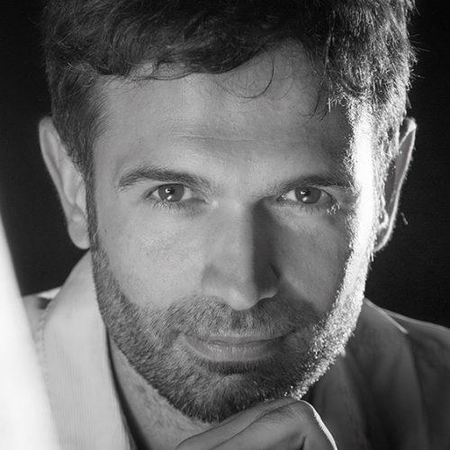 Paolo Colagrossi