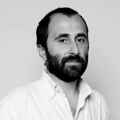Federico Ferrazza