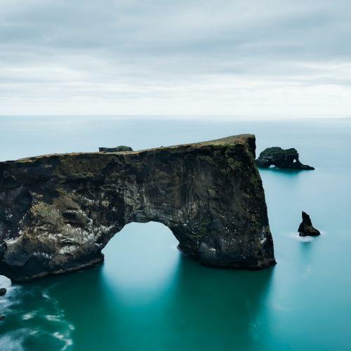 Islanda: i 10 scenari naturali più spettacolari da vedere (e fotografare)